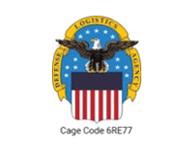 Cage Code 6RE77