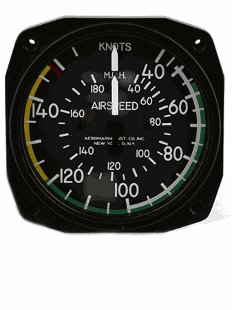 flight-instruments-parts